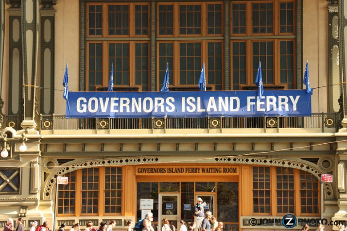 governorsisland2070-l1