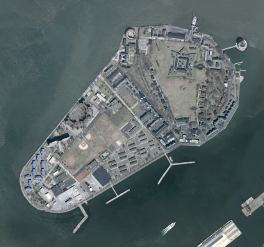 USGS_Governors_Island