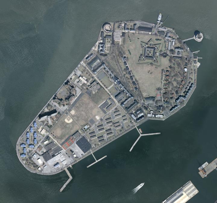 USGS_Governors_Island