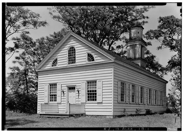 church1937