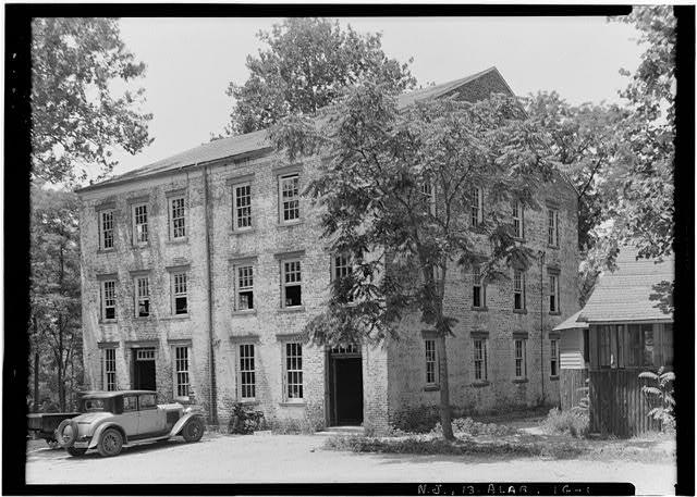 genstore1937